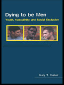 Pdf Dying to be Men Telecharger