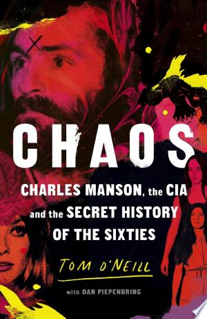 Download Chaos Books - RDFBooks