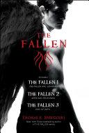 Pdf The Fallen