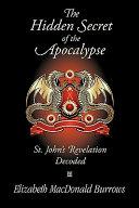 The Hidden Secreet Of The Apocalypse