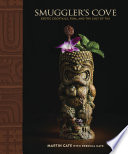 Smuggler s Cove Book