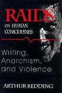 Raids on Human Consciousness