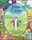 Bible Colors