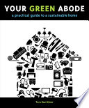 Your Green Abode