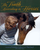 The Truth According to Horses