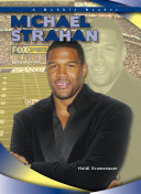 Michael Strahan Pdf/ePub eBook