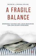 A Fragile Balance Pdf/ePub eBook