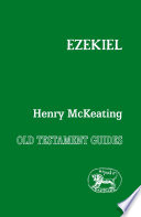 Ezekiel Book PDF