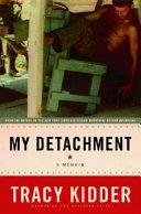 Pdf My Detachment