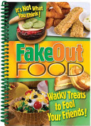 Fake-Out Food