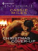 Pdf Christmas Cover-up