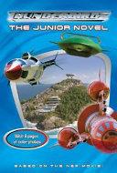 Thunderbirds  The Junior Novel