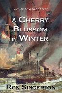 A Cherry Blossom in Winter Book PDF