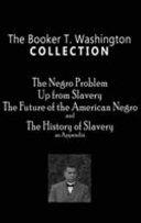 Booker T  Washington Collection