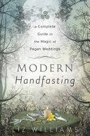 Modern Handfasting