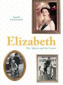 Pdf Elizabeth