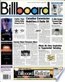 17 Mai 1997
