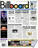 May 17, 1997