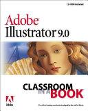 Adobe Illustrator 9.0
