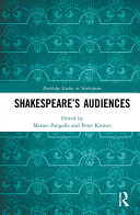 Shakespeare   s Audiences