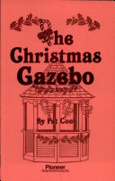 The Christmas Gazebo ebook