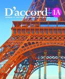Daccord 2019 L1A CE