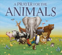 Prayer for the Animals, A