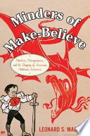 Minders Of Make Believe