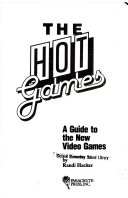 The Hot Games