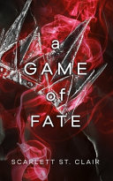 A Game of Fate image