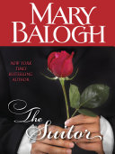 The Suitor (Short Story) Pdf/ePub eBook