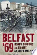 Belfast  69