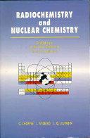 Radiochemistry and Nuclear Chemistry Book