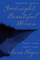 Goodnight, Beautiful Women [Pdf/ePub] eBook