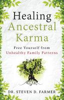 Healing Ancestral Karma