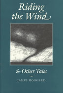 Riding the Wind and Other Tales [Pdf/ePub] eBook