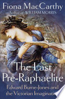 The Last Pre Raphaelite