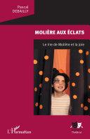 Pdf Molière aux éclats Telecharger