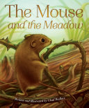 The Mouse and the Meadow Pdf/ePub eBook