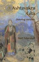 Ashtavakra Gita Bootleg Version