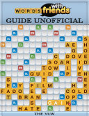 Words With Friends Guide Unofficial