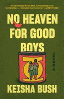 No Heaven for Good Boys Pdf/ePub eBook
