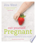 Eat Yourself Pregnant Book