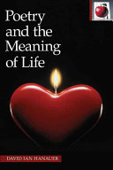 Poetry and the Meaning of Life