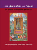 Transformation of the Psyche
