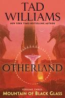 Otherland: Mountain of Black Glass Pdf/ePub eBook
