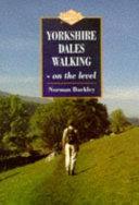 Yorkshire Dales Walking