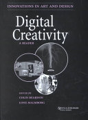 Digital Creativity ebook