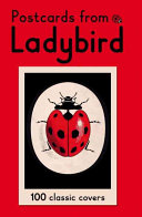 Postcards from Ladybird