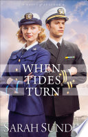 When Tides Turn  Waves of Freedom Book  3